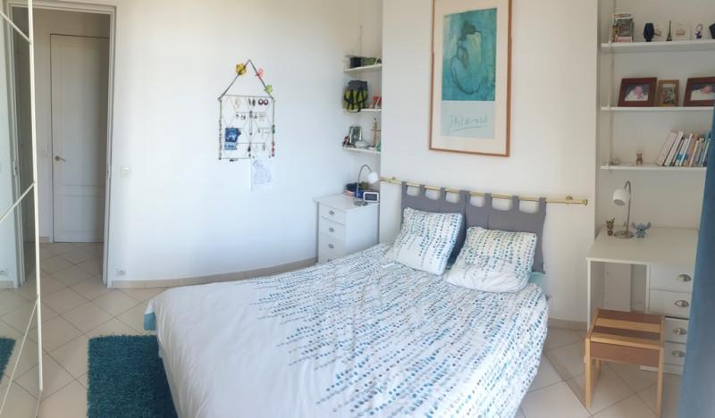 Vente appartement Marseille 6ème 390000€ - Photo 5