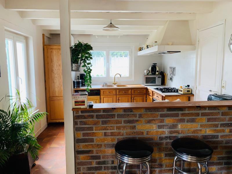 Vente maison / villa Magny en vexin 159000€ - Photo 3