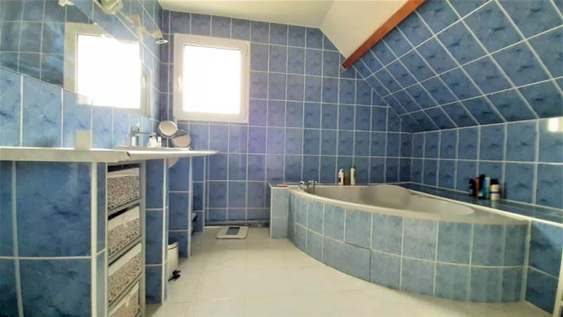 Sale house / villa Morlaas 197500€ - Picture 8