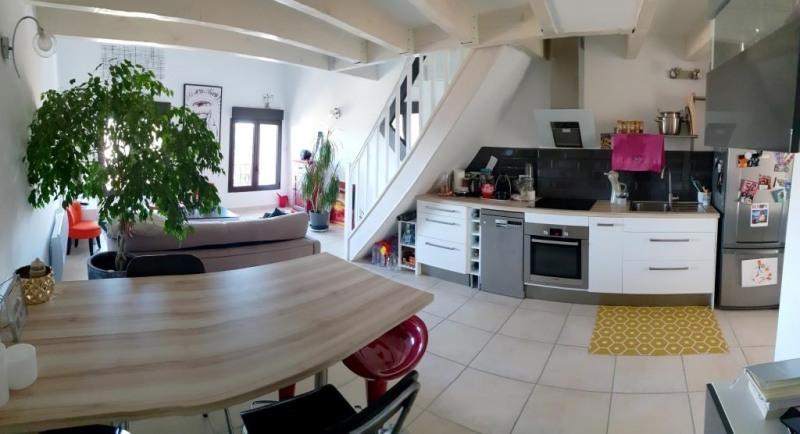 Vente maison / villa Éguilles 223000€ - Photo 2