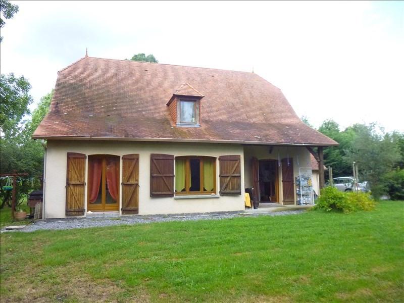 Sale house / villa Lescar 295000€ - Picture 2
