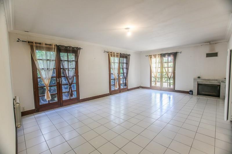 Sale house / villa Aire sur l adour 212000€ - Picture 4