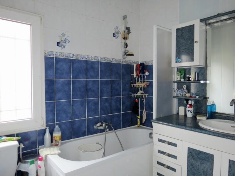Vente maison / villa Franconville 415000€ - Photo 6
