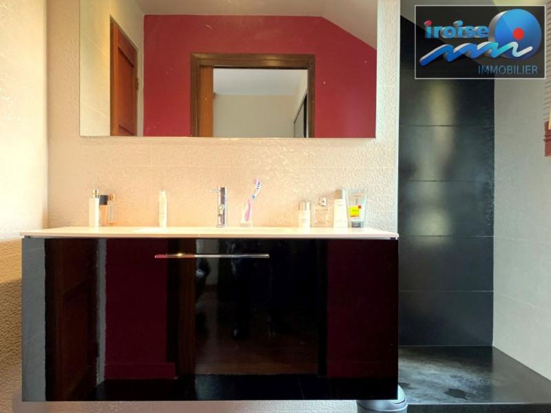 Vente de prestige maison / villa Gouesnou 499000€ - Photo 8