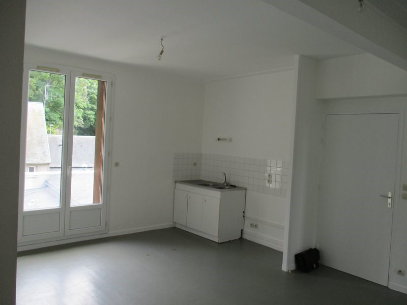 Location appartement St lo 370€ CC - Photo 2