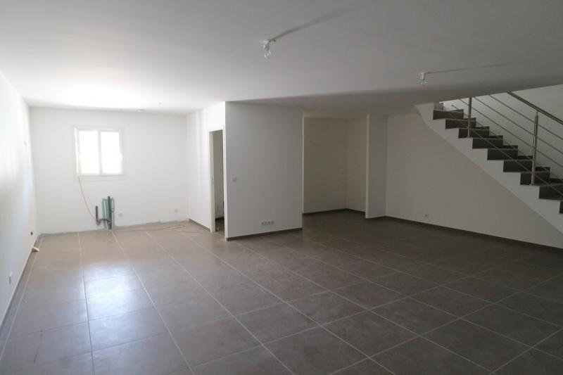 Sale house / villa Roquebrune sur argens 315000€ - Picture 3
