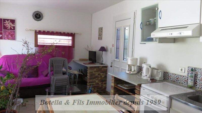 Vente maison / villa Ruoms 468 000€ - Photo 13