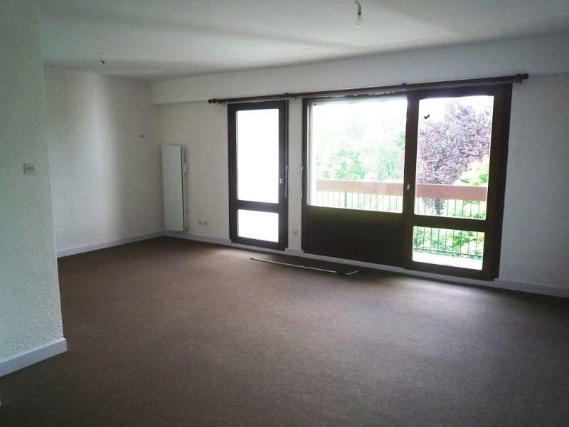 Location appartement Le chambon sur lignon 440€ CC - Photo 3