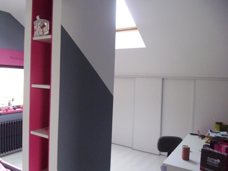 Sale house / villa St philbert de bouaine 400000€ - Picture 9
