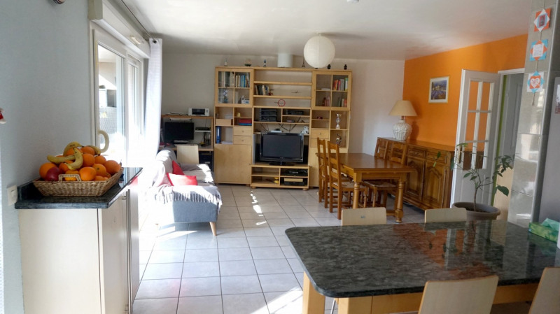 Sale apartment Valleiry 369000€ - Picture 3