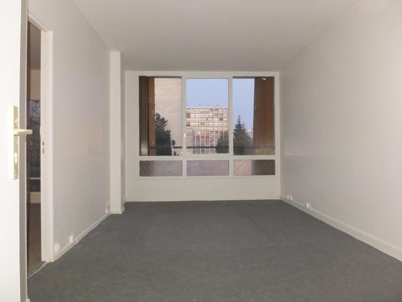 Location appartement Meudon la foret 820€ CC - Photo 5