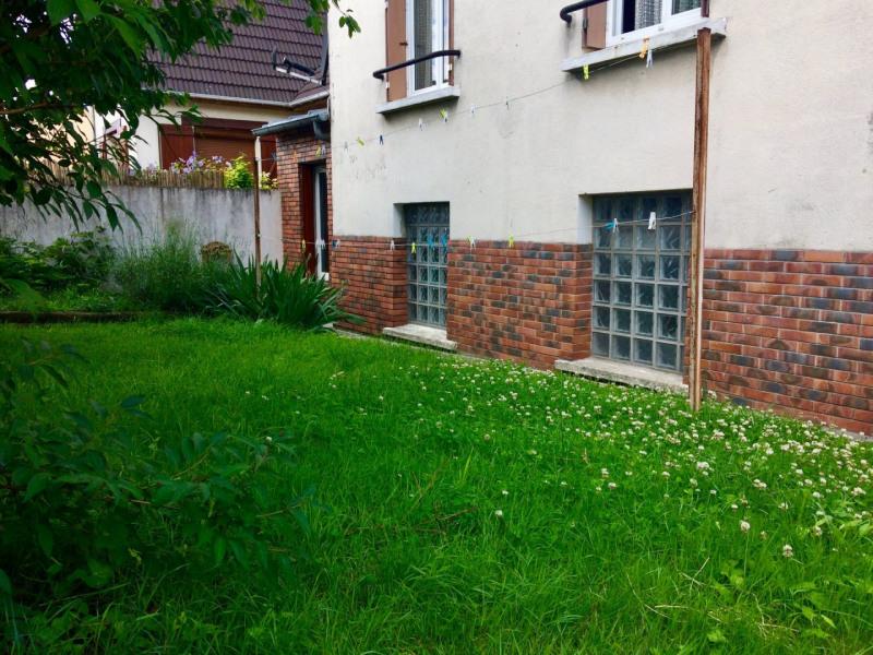 Vente maison / villa Villejuif 446000€ - Photo 8