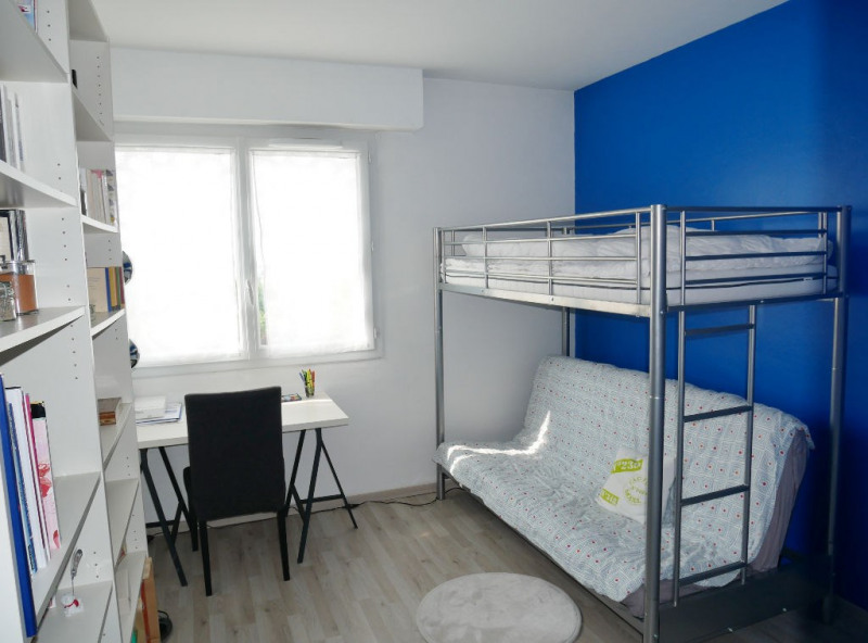 Vente appartement Poissy 299 000€ - Photo 8