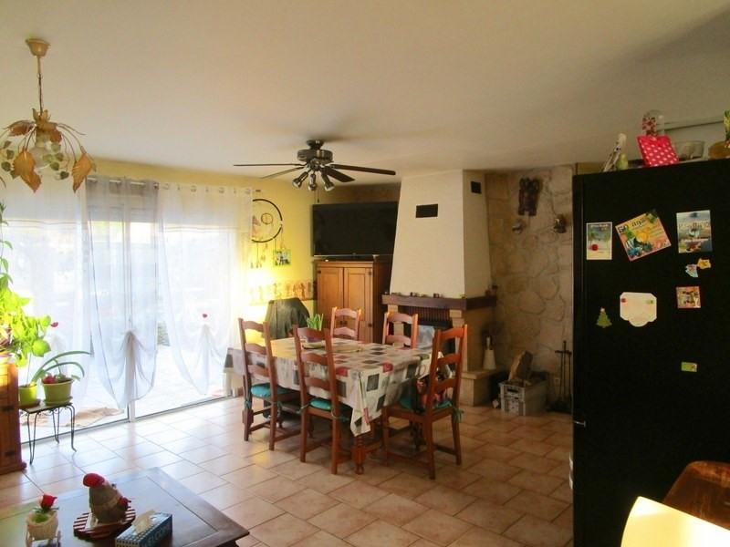 Vente maison / villa Mussidan 137000€ - Photo 5
