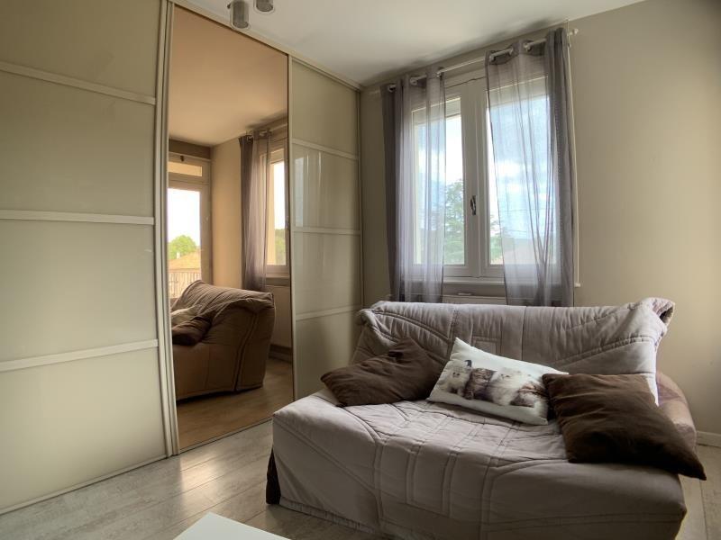 Sale house / villa Vallon pont d'arc 282000€ - Picture 11