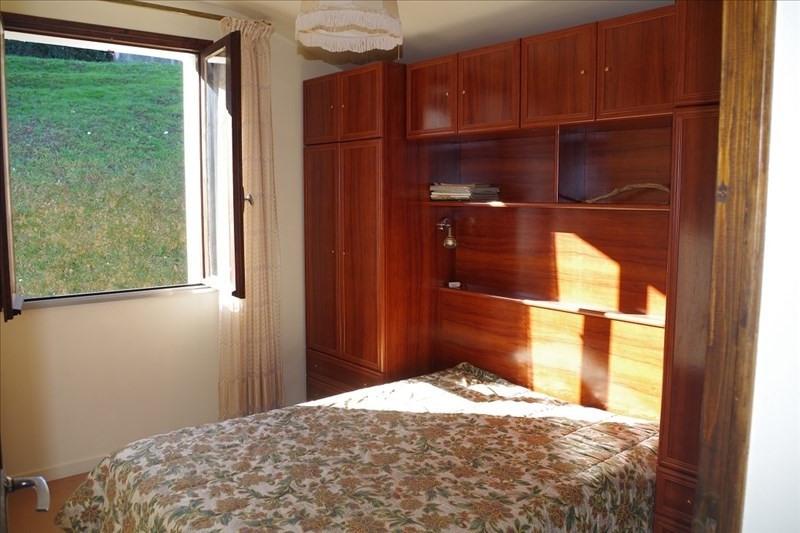 Vente maison / villa Hendaye 349800€ - Photo 7