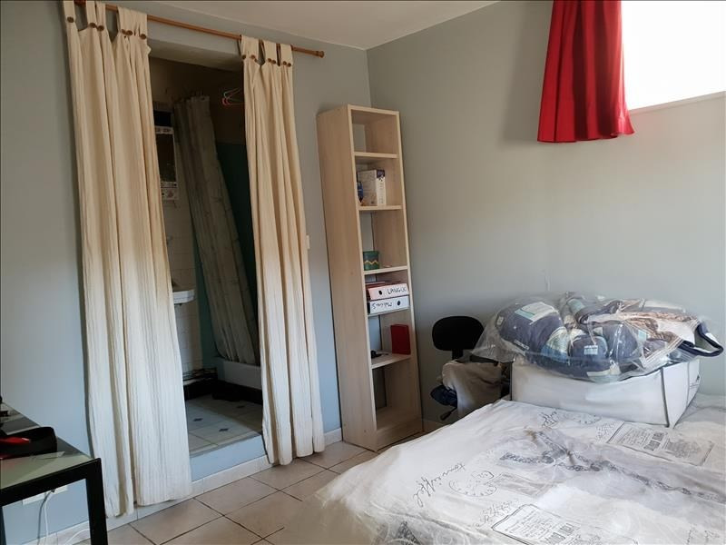 Vente appartement Banyuls sur mer 212 000€ - Photo 11