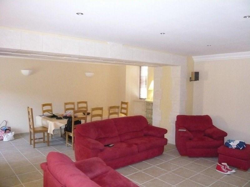 Venta  casa Graignes 244000€ - Fotografía 4
