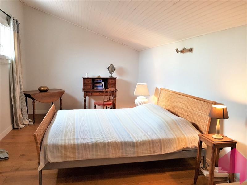 Vente maison / villa Escalquens 530000€ - Photo 7