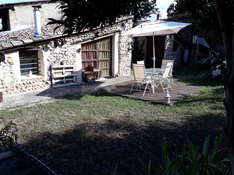 Revenda casa Roussillon 239000€ - Fotografia 2