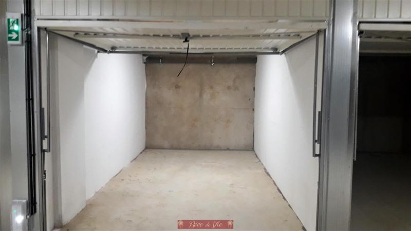 Sale apartment Bormes les mimosas 220000€ - Picture 7