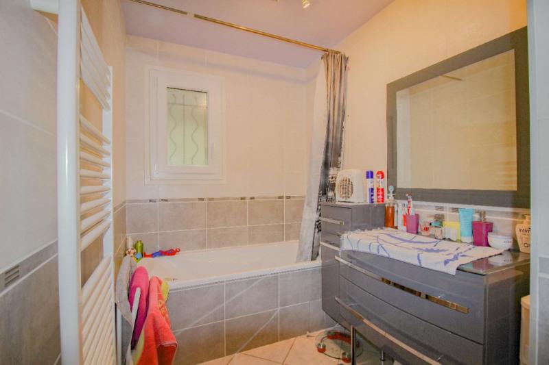Vente maison / villa Saint jean de tholome 334400€ - Photo 8