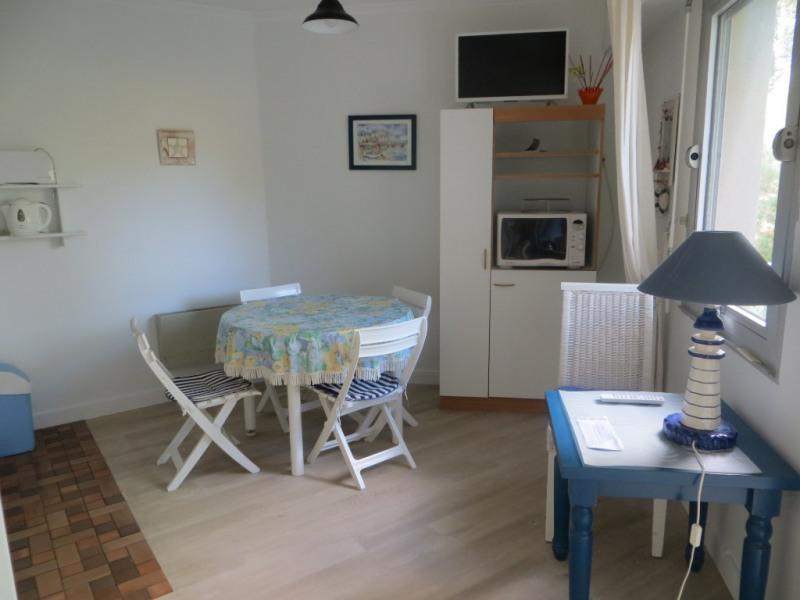 Sale apartment La baule 148 400€ - Picture 8