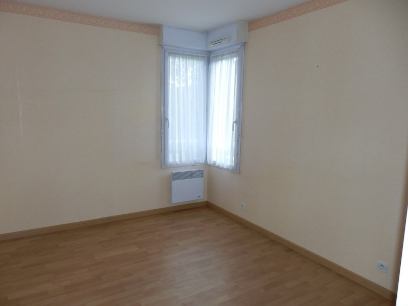 Vente appartement Angers 187600€ - Photo 6