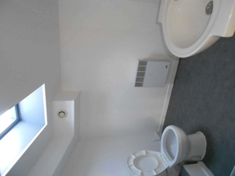 Vente appartement Royan 114500€ - Photo 5