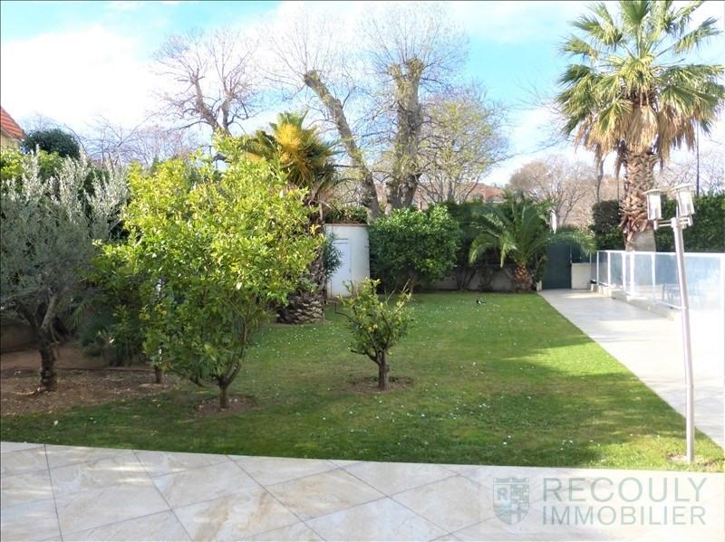 Vente de prestige maison / villa Marseille 9ème 1250000€ - Photo 3