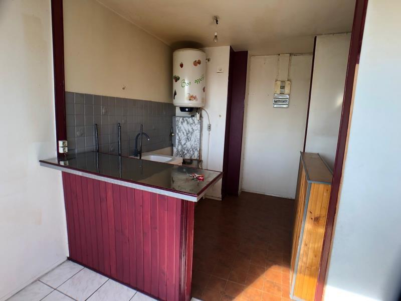 Revenda apartamento Savigny sur orge 104500€ - Fotografia 2