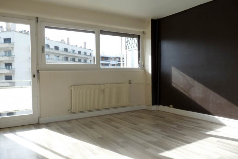 Investment property apartment Annemasse 229000€ - Picture 7