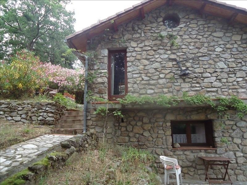 Venta  casa Corsavy 363000€ - Fotografía 6