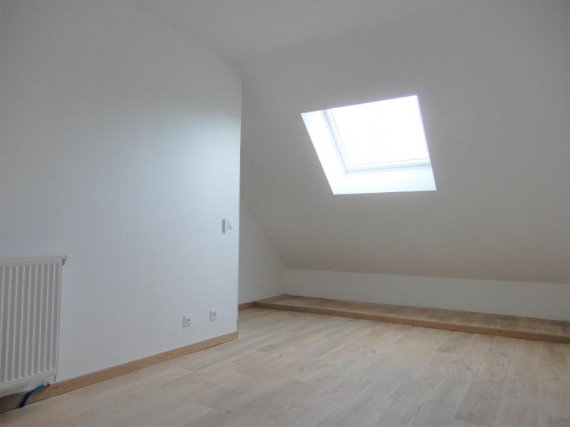 Rental apartment Mennecy 850€ CC - Picture 4