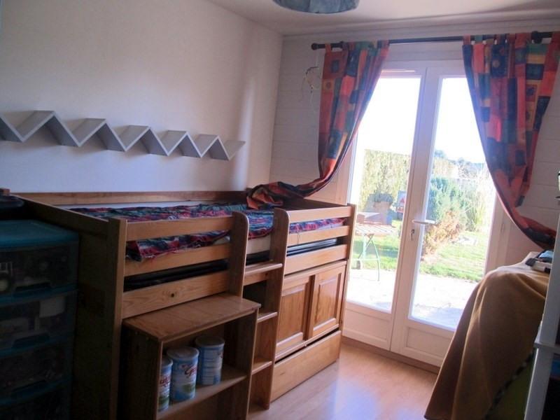 Sale house / villa Breteuil sur iton 157500€ - Picture 10
