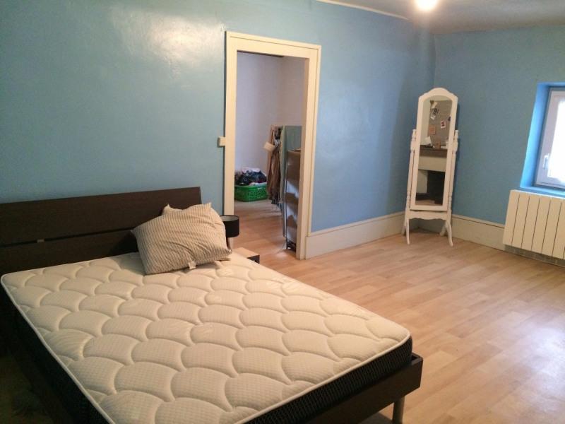 Location appartement Ampuis 595€ CC - Photo 10