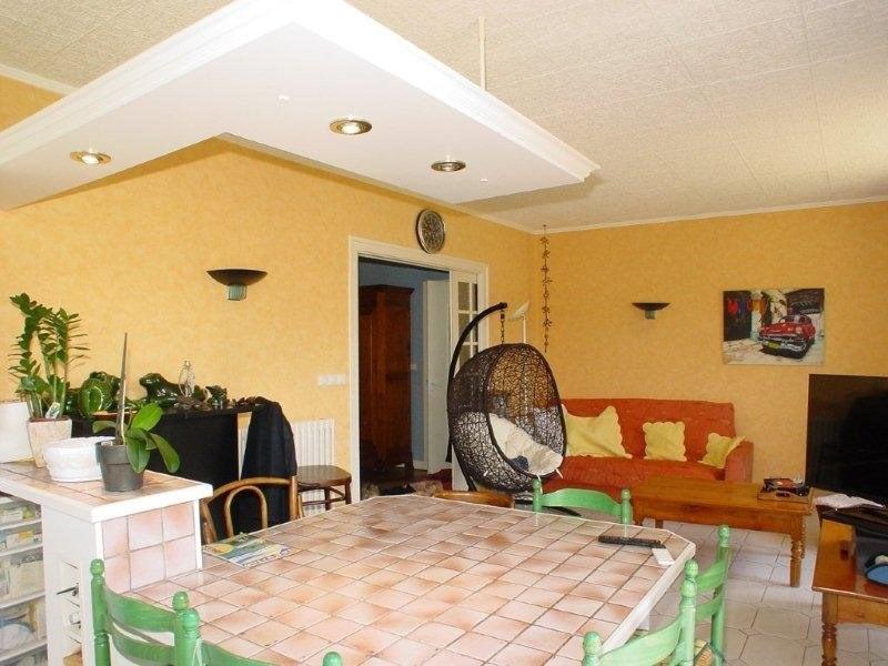 Sale house / villa Le chambon sur lignon 195000€ - Picture 4
