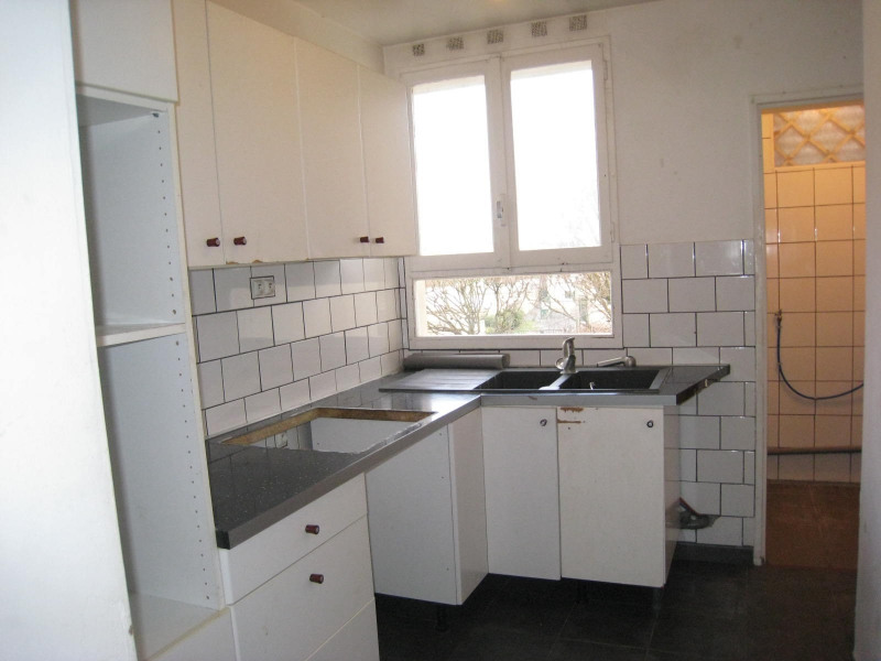 Location appartement Bry sur marne 1080€ CC - Photo 2