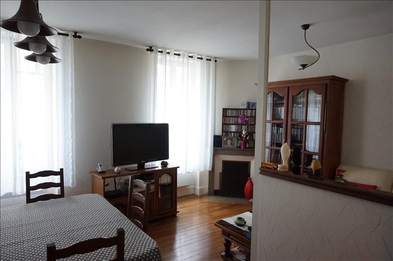 Vente appartement Valence 119 000€ - Photo 2