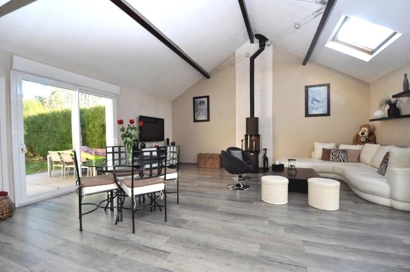 Sale house / villa Bonnelles 359000€ - Picture 2