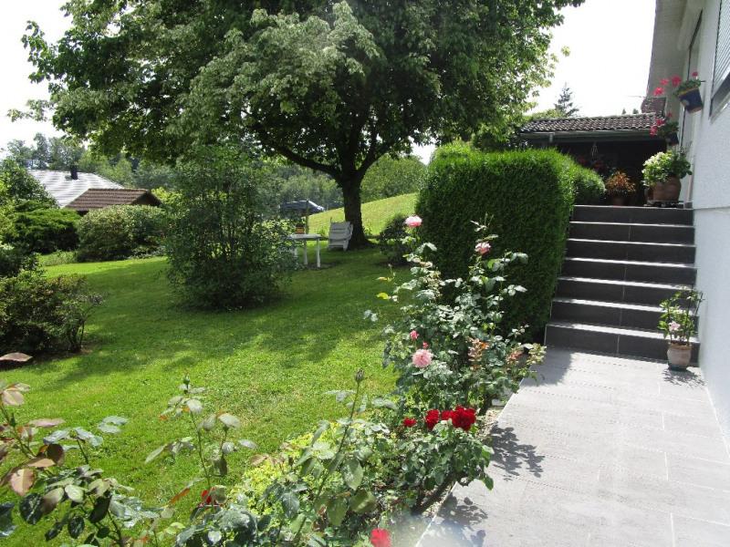 Vente maison / villa Gan 287500€ - Photo 6