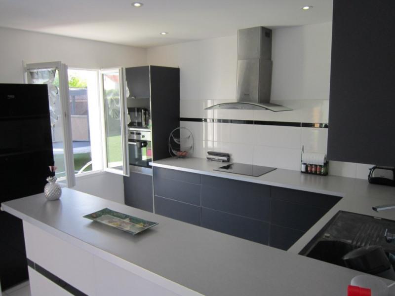 Sale house / villa Les mathes 262500€ - Picture 2