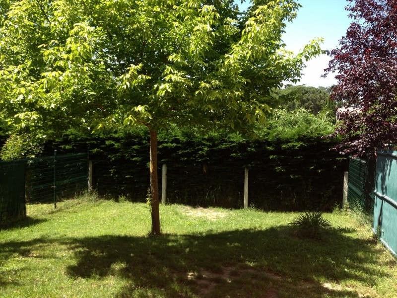 Vente maison / villa Castelginest 250000€ - Photo 7