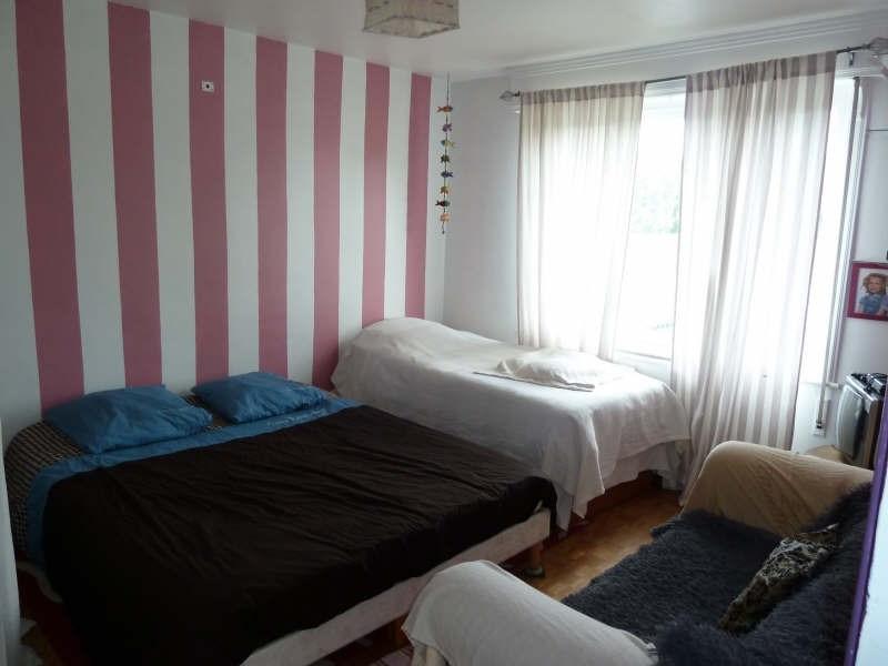 Vente maison / villa Bethune 289000€ - Photo 9