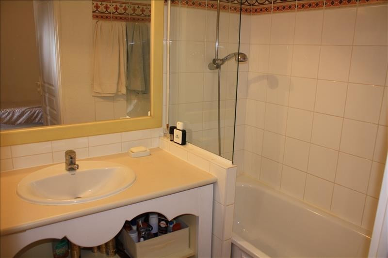 Vente appartement Les issambres 165 000€ - Photo 7
