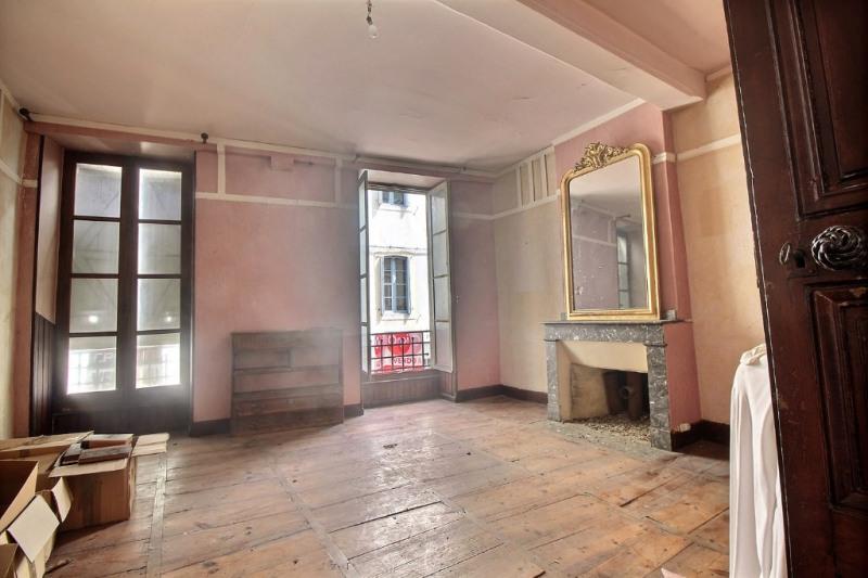 Sale house / villa Oloron sainte marie 58000€ - Picture 5