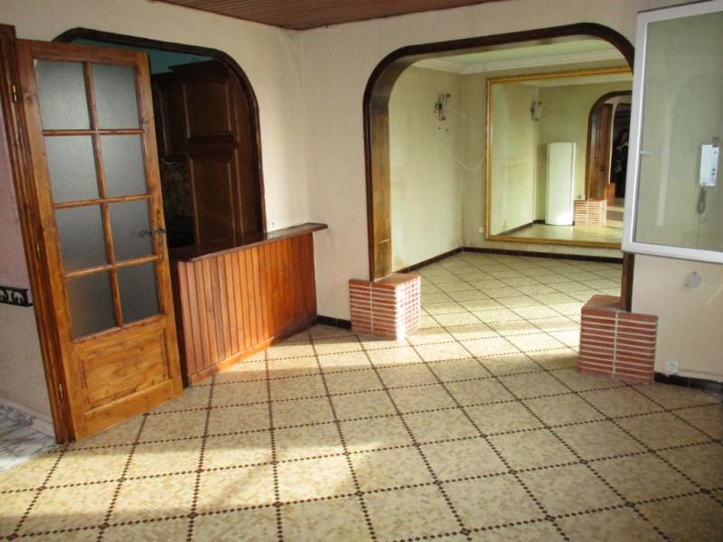 Vendita casa Toulon 483000€ - Fotografia 10
