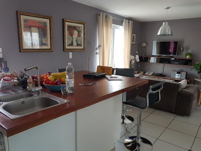 Vente maison / villa Parempuyre 367500€ - Photo 4