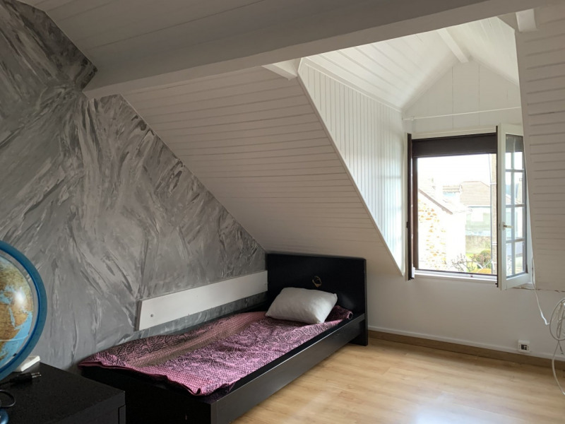 Sale house / villa Le raincy 367000€ - Picture 8