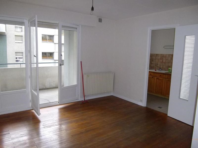 Location appartement Grenoble 449€ CC - Photo 3